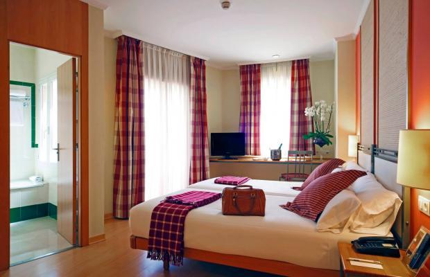 фотографии T3 Tirol изображение №24