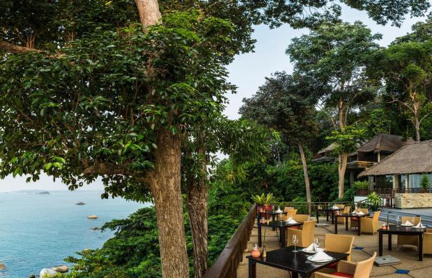 фотографии Banyan Tree Bintan изображение №20