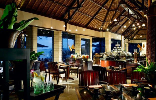 фотографии отеля Banyan Tree Bintan изображение №11