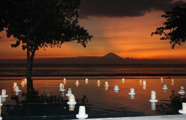фото отеля Jeeva Klui Resort изображение №33