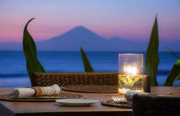 фотографии Jeeva Klui Resort изображение №12