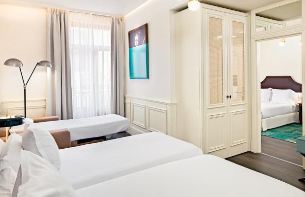 фото отеля H10 Villa De La Reina изображение №25