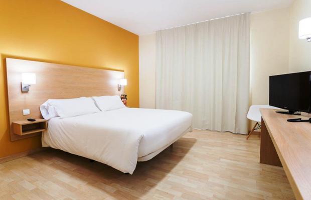 фотографии отеля Sidorme Las Rozas (ex. Travelodge Las Rozas) изображение №27