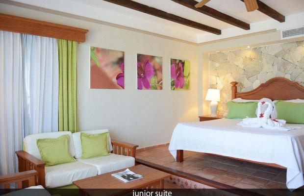 фото отеля Vista Sol Punta Cana Beach Resort & Spa (ex. Carabela Bavaro Beach Resort) изображение №25