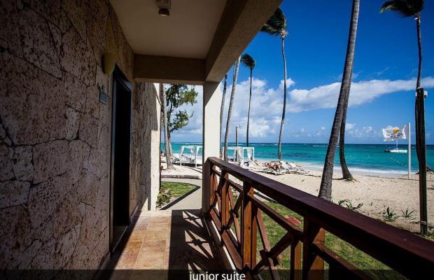 фотографии Vista Sol Punta Cana Beach Resort & Spa (ex. Carabela Bavaro Beach Resort) изображение №24