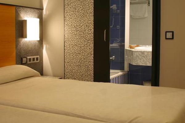 фотографии Hotel Celuisma Pathos изображение №24