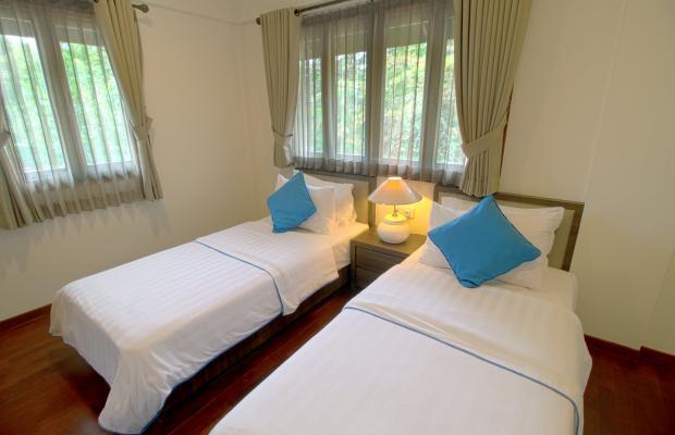фотографии Banyu Biru Villa изображение №32