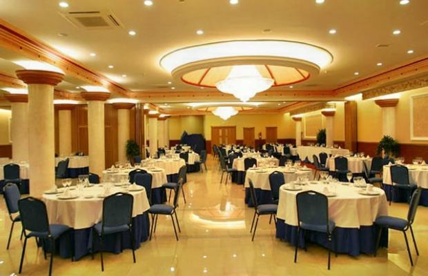 фото Hotel Almanzor Ciudad Real изображение №2