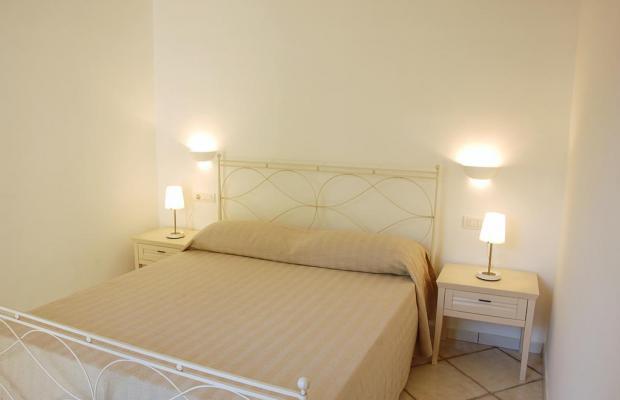 фотографии Amalfi Holiday Resort изображение №28