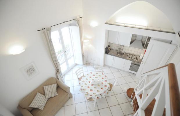 фото отеля Amalfi Holiday Resort изображение №25