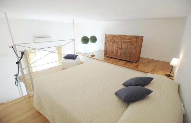 фото Amalfi Holiday Resort изображение №14