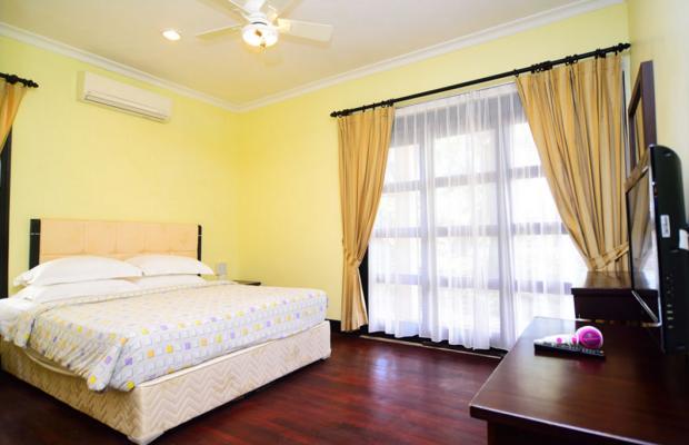 фото отеля Bintan Lagoon Resort изображение №5