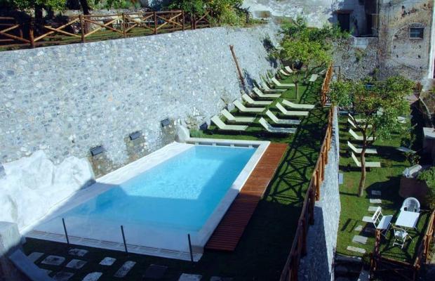 фото Amalfi Holiday Resort изображение №2
