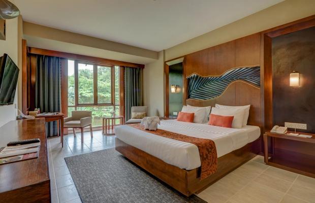 фото отеля Nirwana Resort Hotel изображение №13
