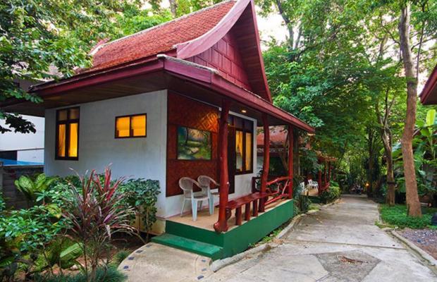фото Bill Resort Koh Samui изображение №22