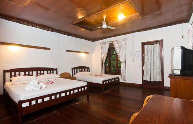 фотографии Bill Resort Koh Samui изображение №20