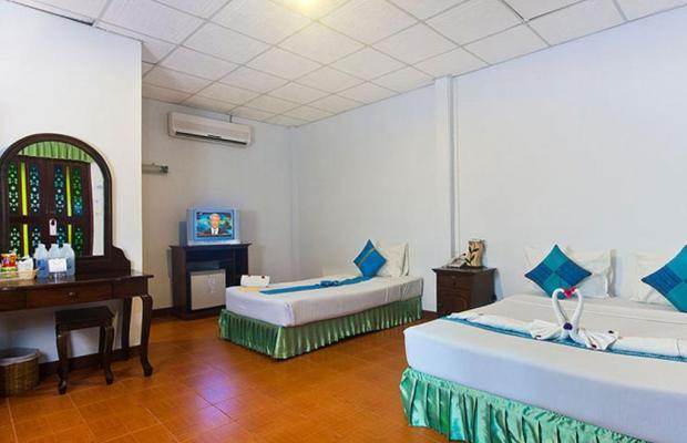 фото отеля Bill Resort Koh Samui изображение №5