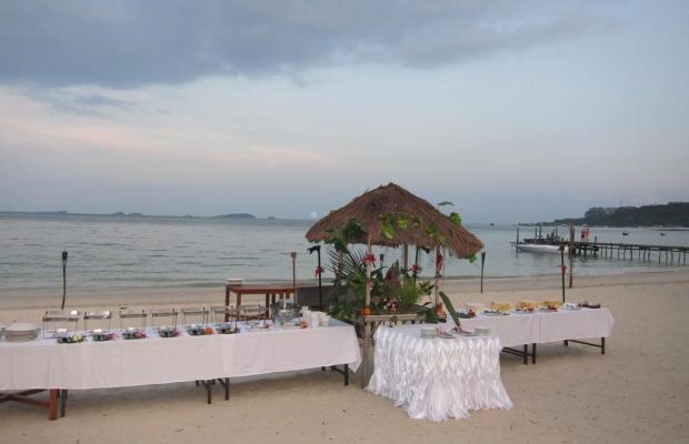 фото Mooban Talay Resort изображение №18