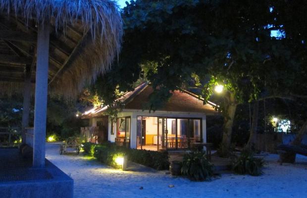 фотографии Mooban Talay Resort изображение №8