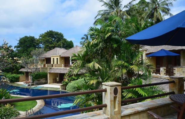фото Pool Villa Club Senggigi Beach Lombok изображение №22