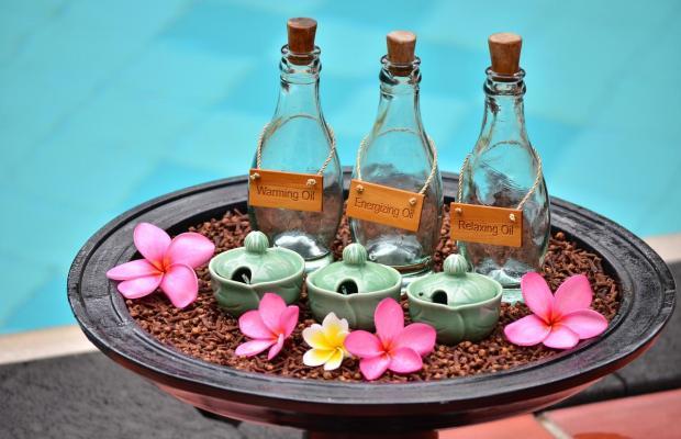фото Pool Villa Club Senggigi Beach Lombok изображение №14