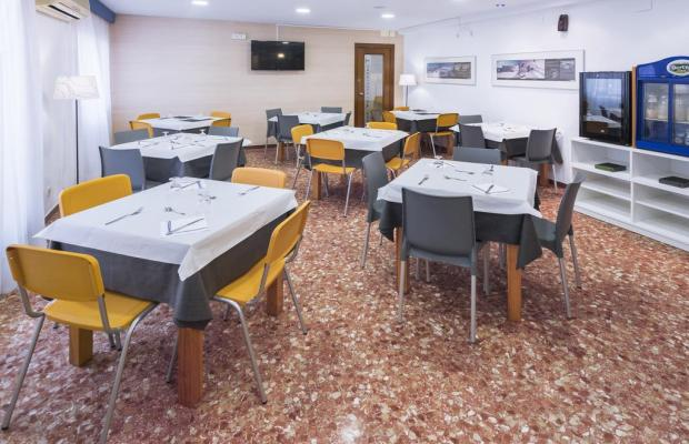 фото отеля Catalunya Express изображение №13