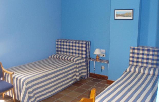 фотографии отеля Hotel Montesol Arttyco изображение №19