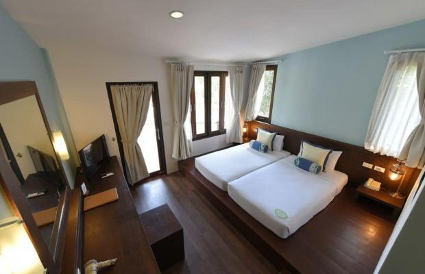 фотографии отеля Samed Club изображение №47