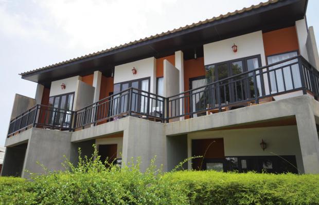 фото отеля Samed Club изображение №25