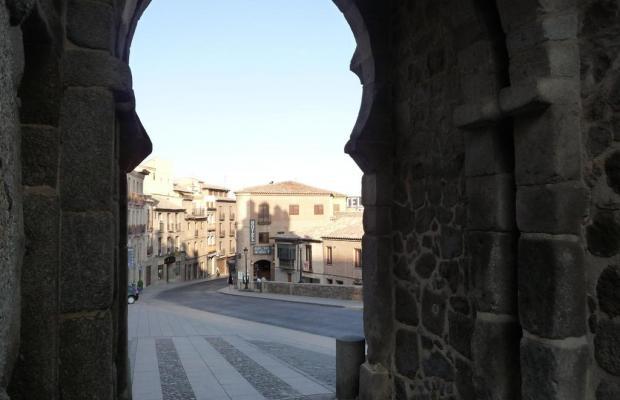 фото Real de Toledo изображение №10
