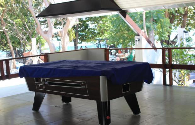 фото Samet Ville Resort изображение №6