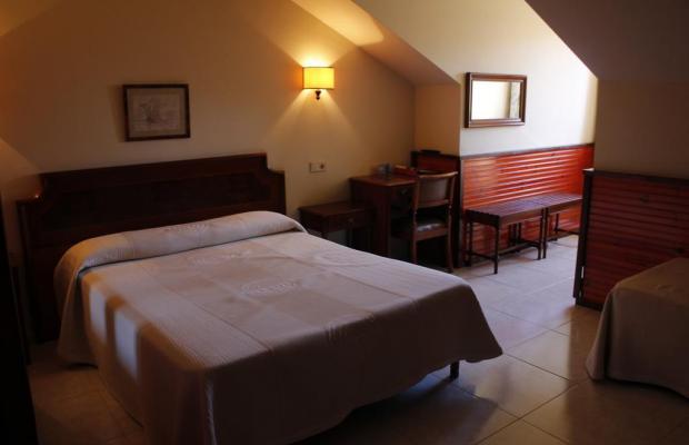 фотографии Hotel Begona Centro изображение №16