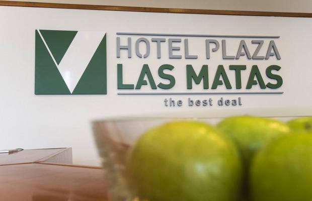 фото отеля Plaza Las Matas (ex. Tryp Las Matas) изображение №17