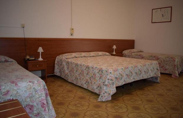 фотографии отеля Astoria Pesaro изображение №19