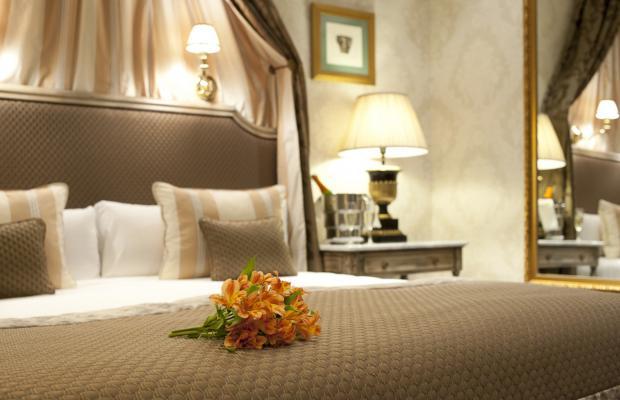 фото отеля Emperador изображение №5