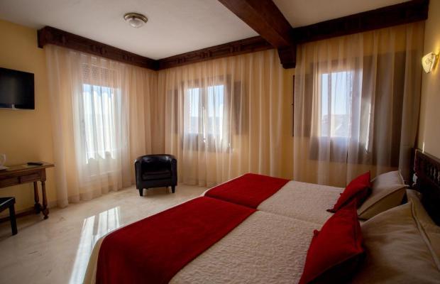 фотографии Hotel Alfonso VI изображение №24