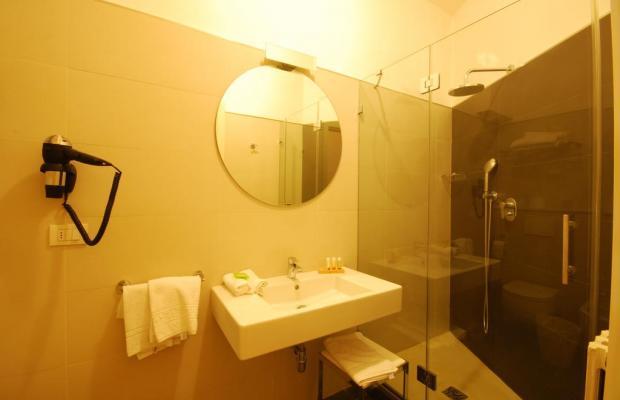 фото отеля Imperial Sport изображение №9