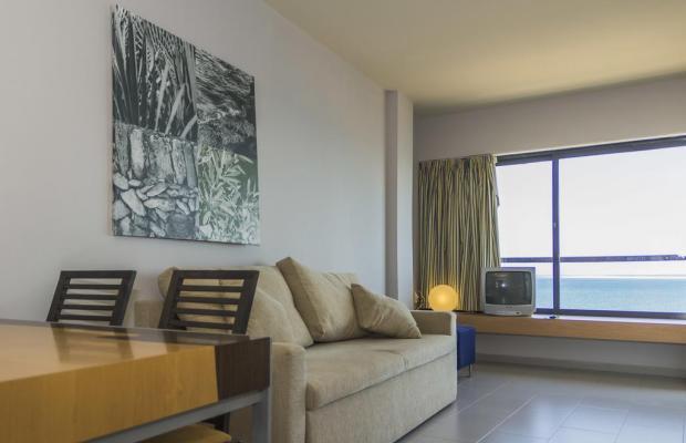 фотографии отеля Cap Roig Resort изображение №3