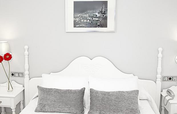 фотографии отеля Hotel Carlos V изображение №19