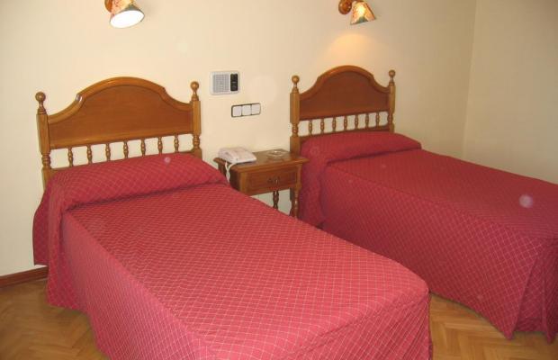 фото Hotel Rural Las Gacelas изображение №10