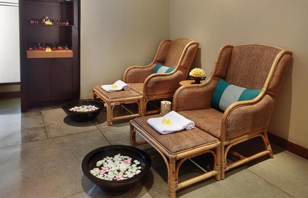фото отеля Bali Niksoma Boutique Beach Resort изображение №49