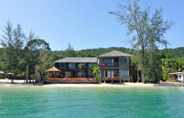фотографии Baan Ploy Sea изображение №24