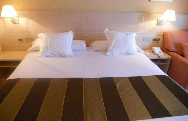 фото отеля Class Valls изображение №5