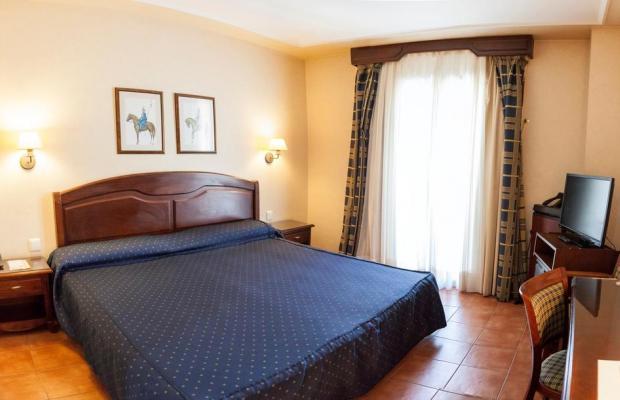 фото отеля Los Lanceros изображение №13