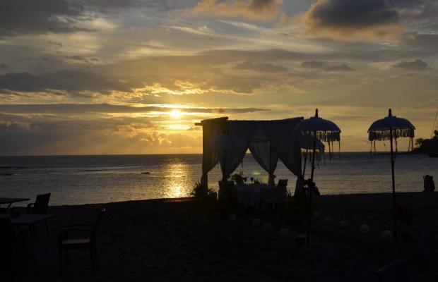 фото Kila Senggigi Beach Lombok (ех. Senggigi Beach) изображение №34
