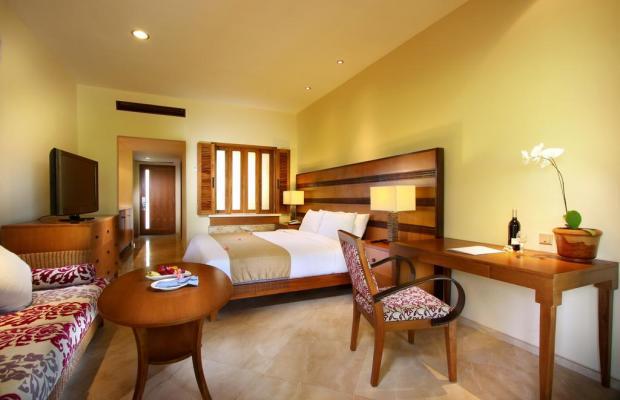 фото отеля The Santosa Villas & Resort (ех. Intan Lombok Village) изображение №5