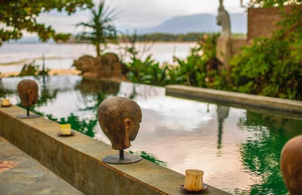 фотографии Tugu Lombok изображение №12