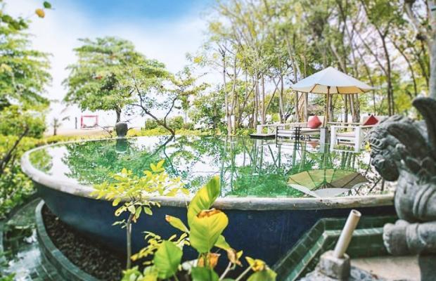 фото Tugu Lombok изображение №2