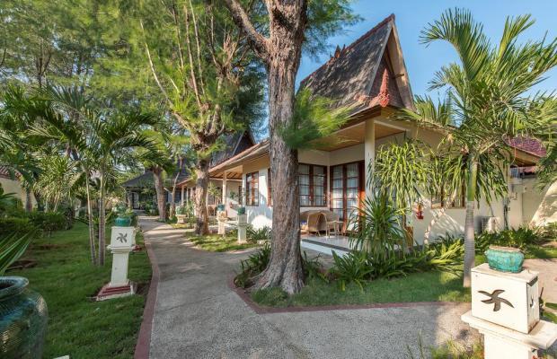 фото Villa Almarik изображение №10