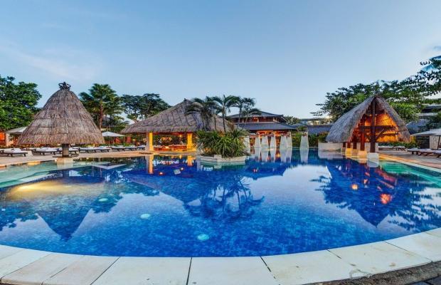 фото отеля Rama Beach Resort and Villas изображение №57